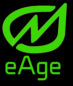 Greenlux Finland Ltd. Invests in eAge Electronics Pvt. Ltd.