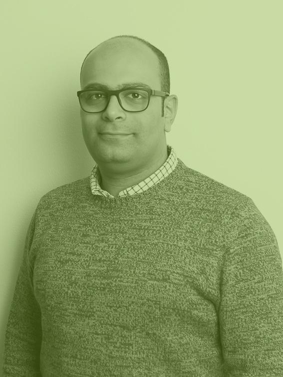 Ahmed Elhaddad