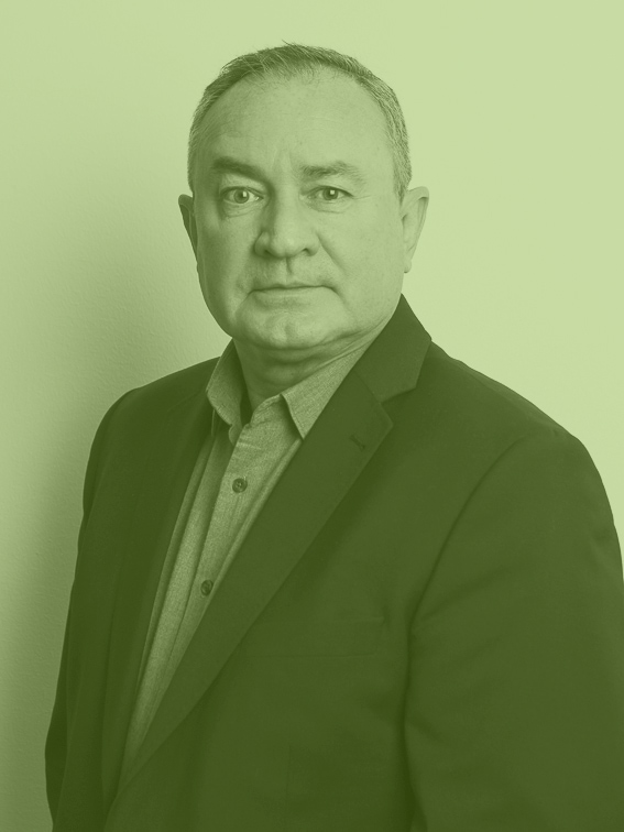 George Bichis