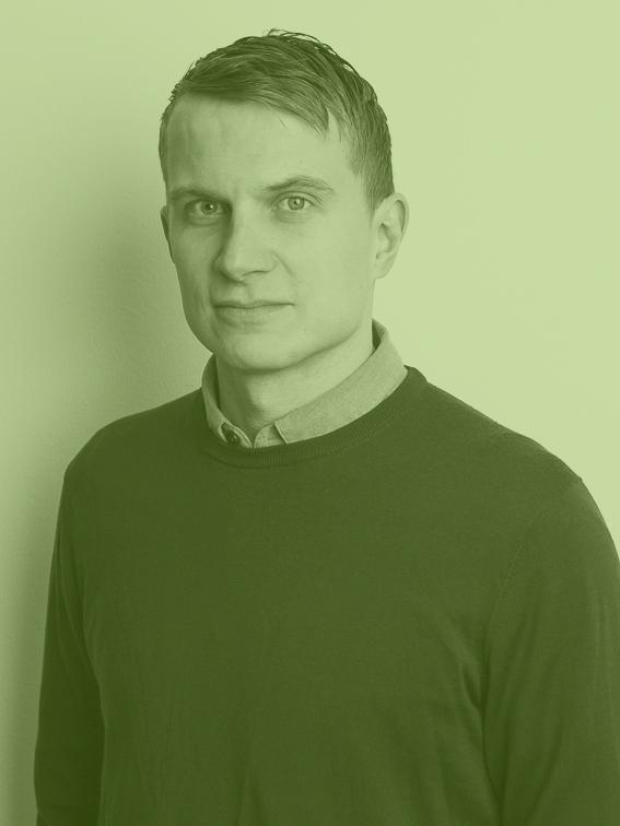 Mikko Aro