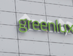 Greenlux Finland Ltd. Moves to Espoo!