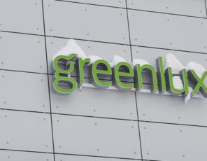 Greenlux Finland Ltd. Moves to Espoo!