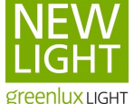 Greenlux in New Light