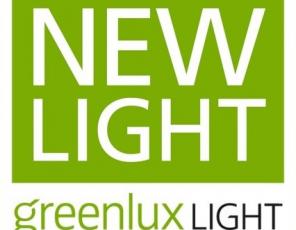Greenlux in New Light